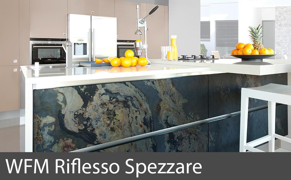 Riflesso_Spezzare