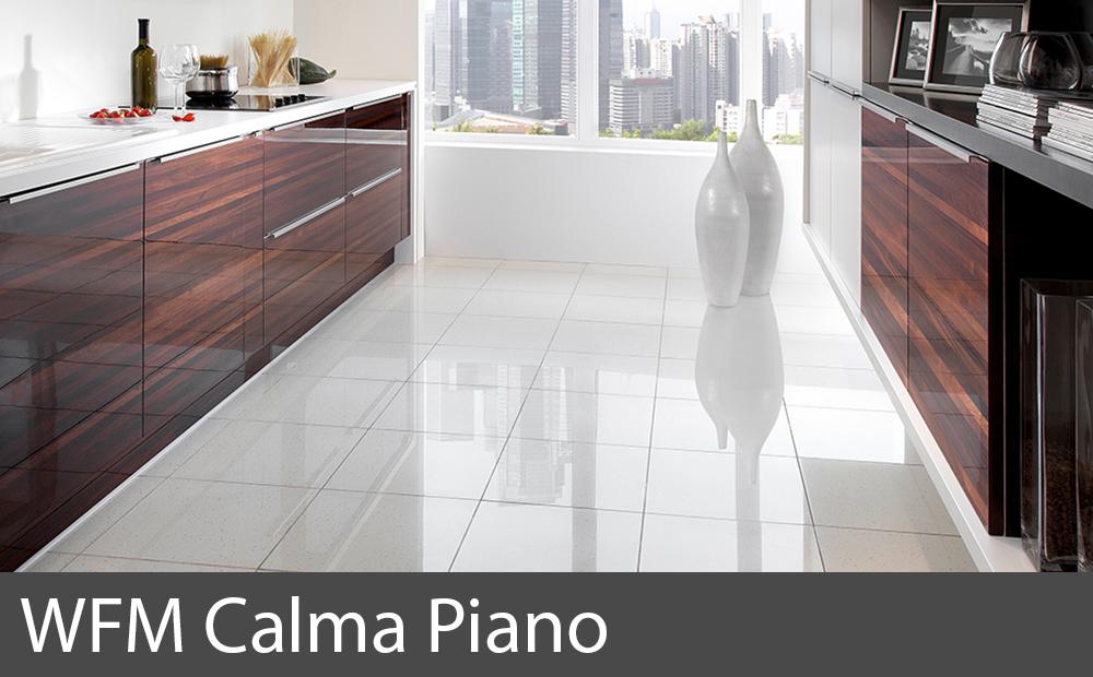 calma_piano