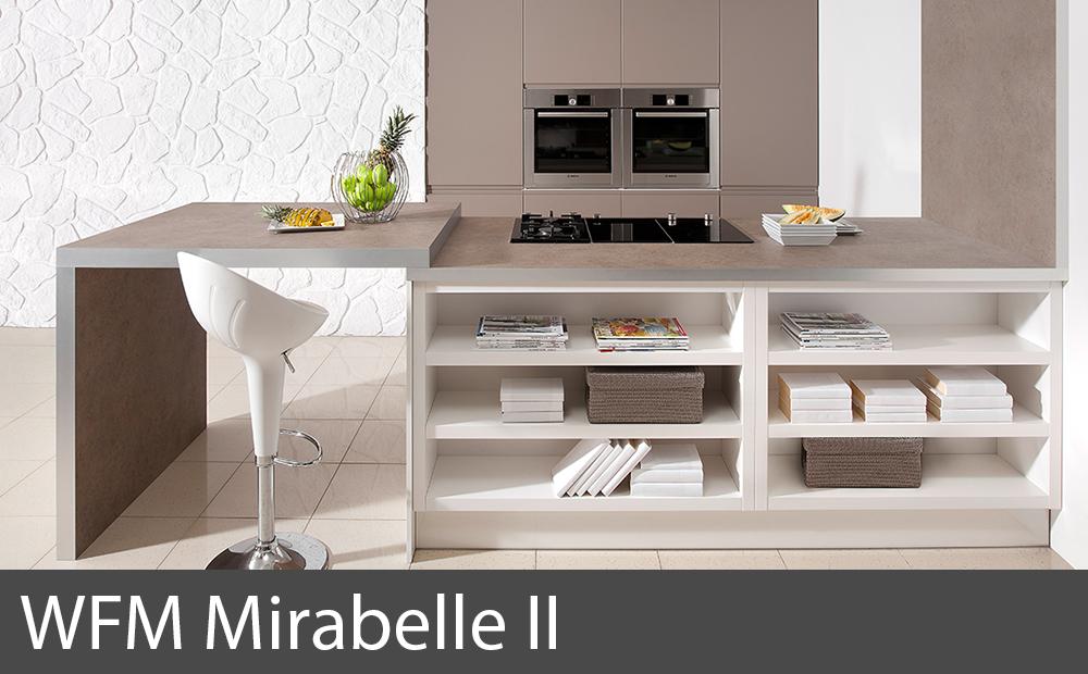 mirabelleII