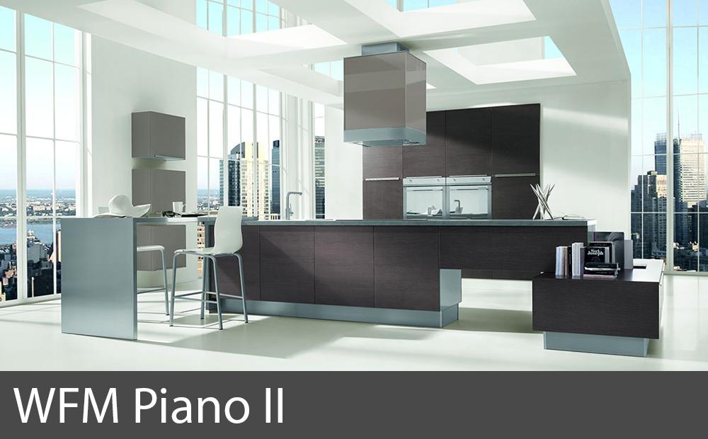 pianoII