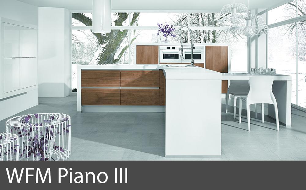 pianoIII