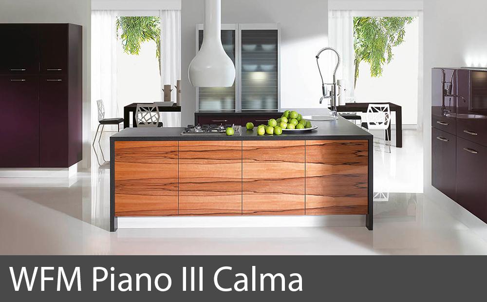 pianoIIIcalma