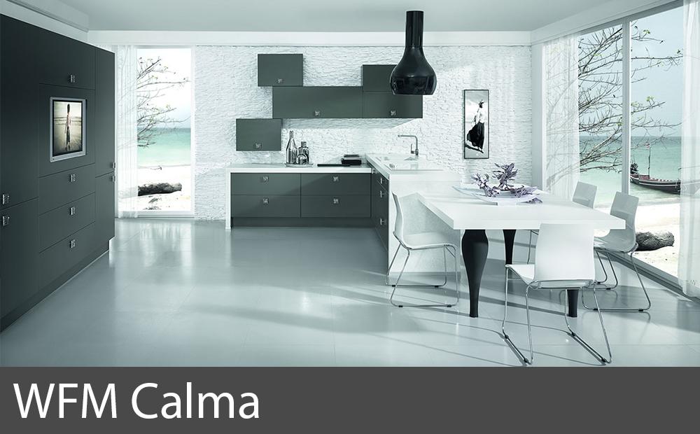 wfm_calma