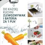 moelke_kuchnie_promocja_zlewozmywak_plakat
