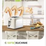 powerup_kampania_wfm_kuchnie