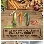 wfm_kuchnie_plakat_111_xi_2016-2