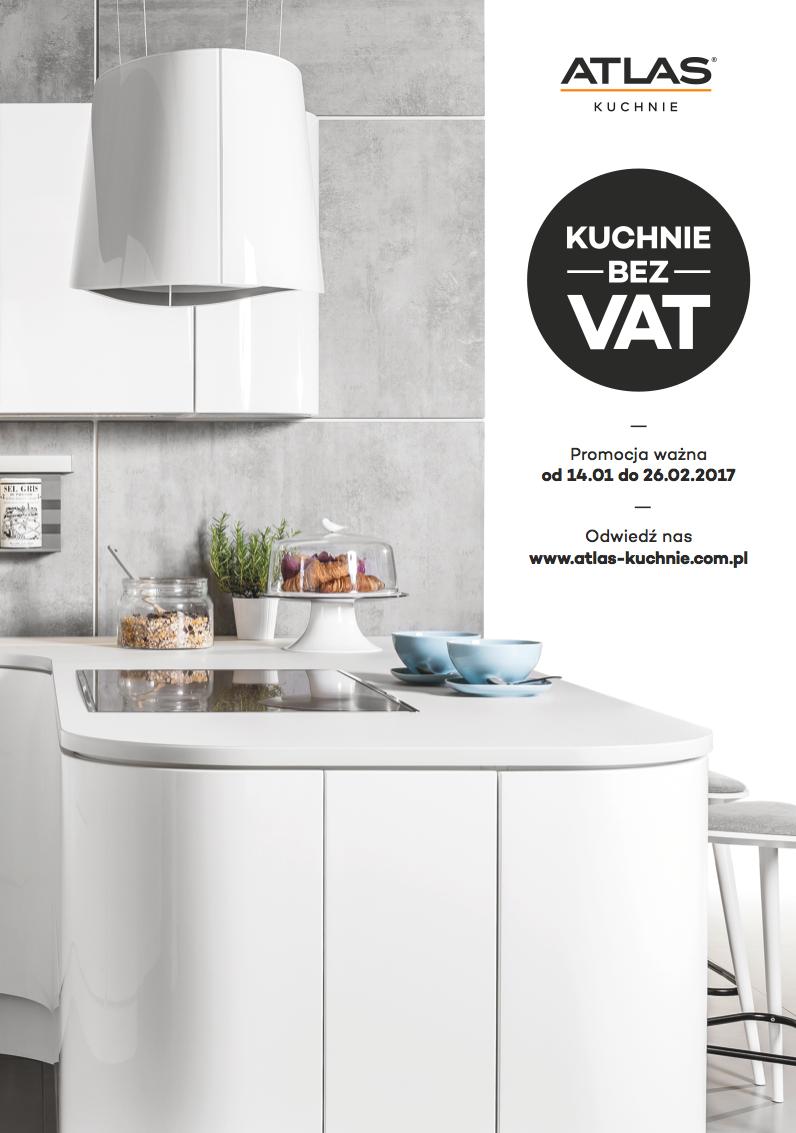 kuchnie-bez-vat-14-01-2017-jpg