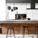 Kuchnie bez VAT 01 07 2017 - slider 1